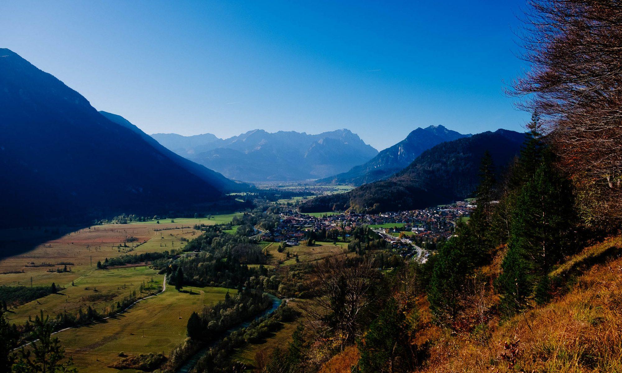 Oberau-Online